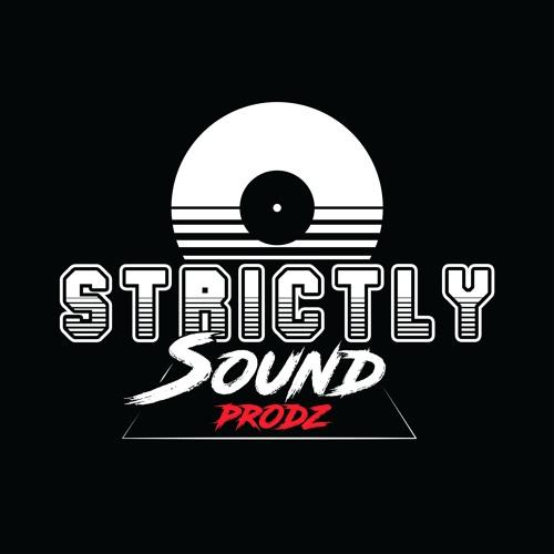 STRICTLY SOUND PROD.'s avatar