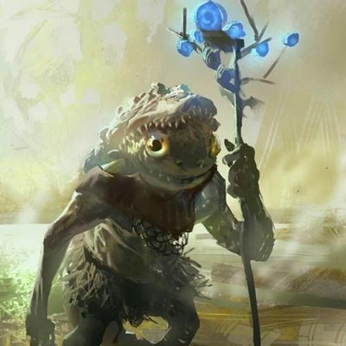 B.R.Bastion's avatar