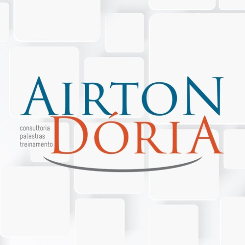 Airton Doria's avatar