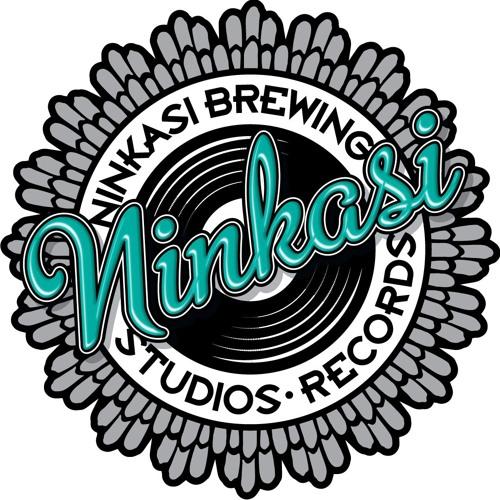 Ninkasi Studios's avatar