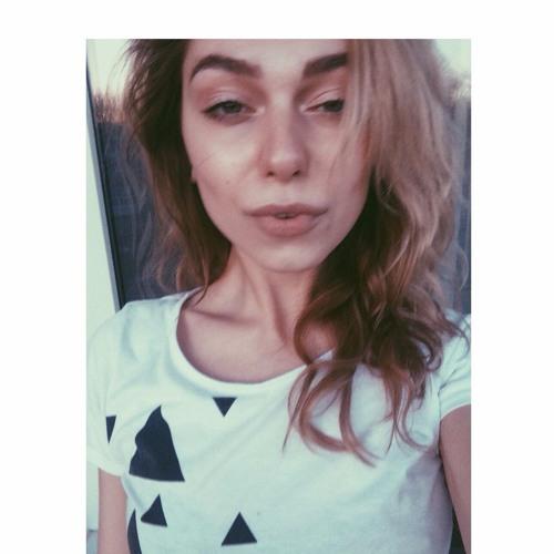 Honeycoca's avatar