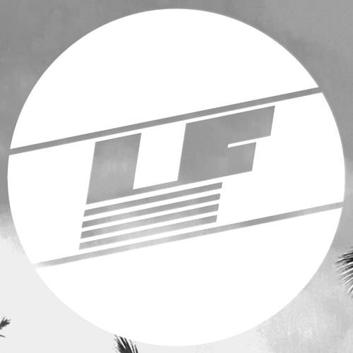 Liquifunk's avatar