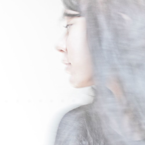 NeleKa's avatar