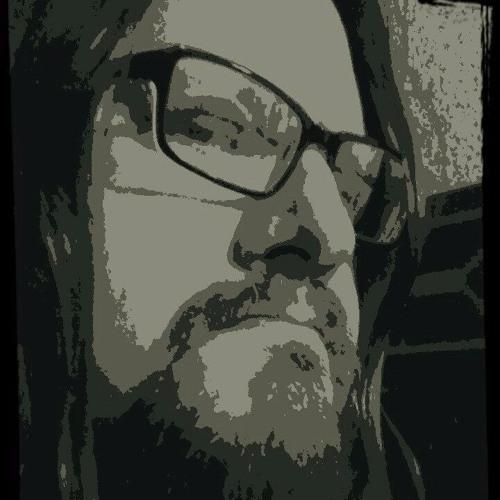 Sumo Blanco's avatar