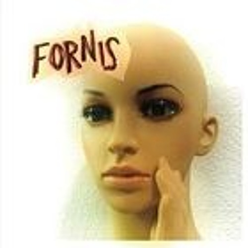 Fornis's avatar