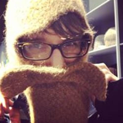 danny-h's avatar