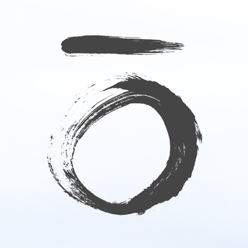 NōTaN's avatar
