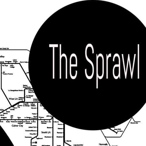 The Sprawl: Southern California News & Politics's avatar