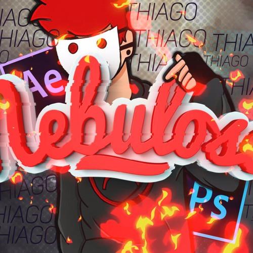 Thiago Costa's avatar