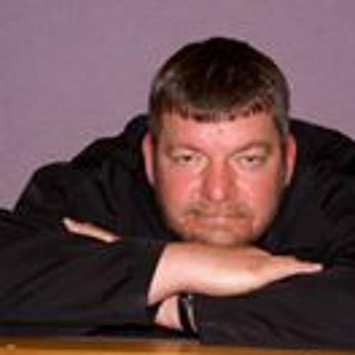 Brian Blackwood's avatar