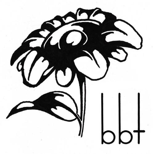BASS BLÜTEN THERAPIE's avatar