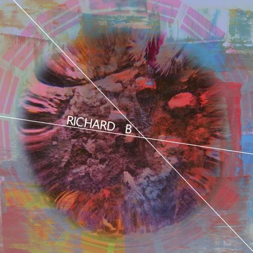 --Richard--'s avatar