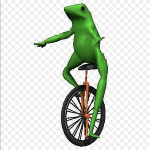 Here Come Dat Boi's avatar
