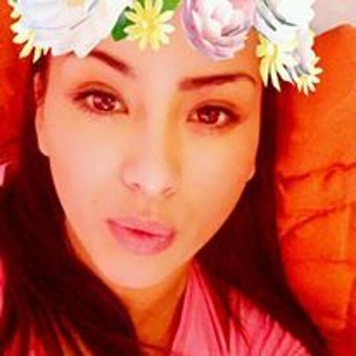 Lorenita Paez's avatar