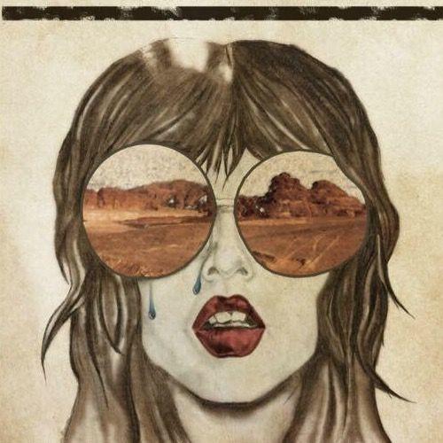 Wild Front Tears's avatar