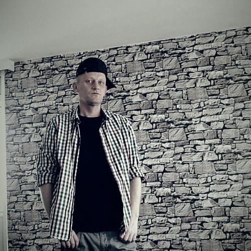jai potts's avatar