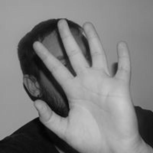 NCHLSDRN's avatar
