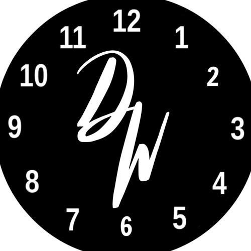 Danē Wyler's avatar