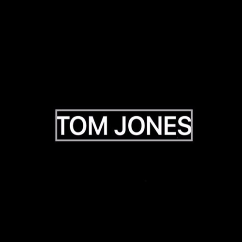 TOMJONESMANAGEMENT's avatar