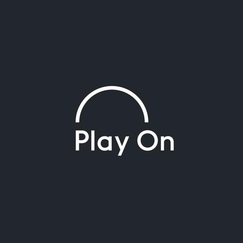 Play On's avatar
