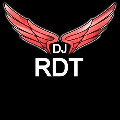 DJ RDT's avatar
