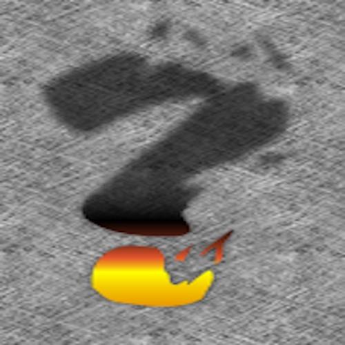 DJISH's avatar