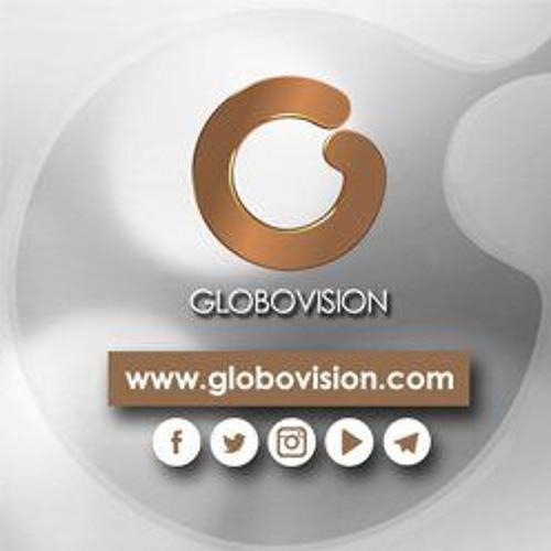 Globovisión's avatar