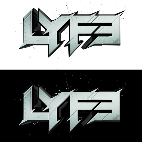 LYF3's avatar
