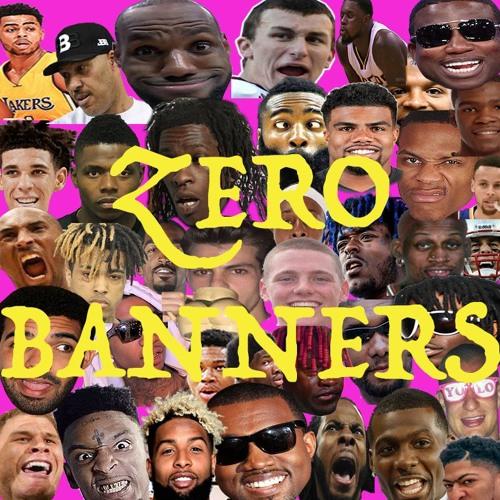 Zero Banners's avatar