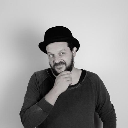 Ill-Boy Phil's avatar