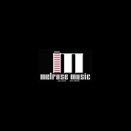 Melrose Music Studios's avatar
