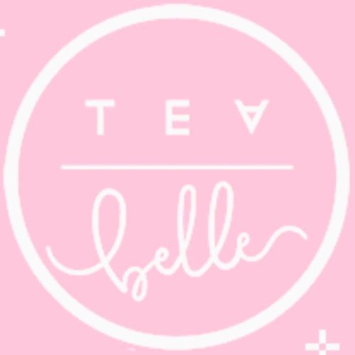 tea.beLLe's avatar