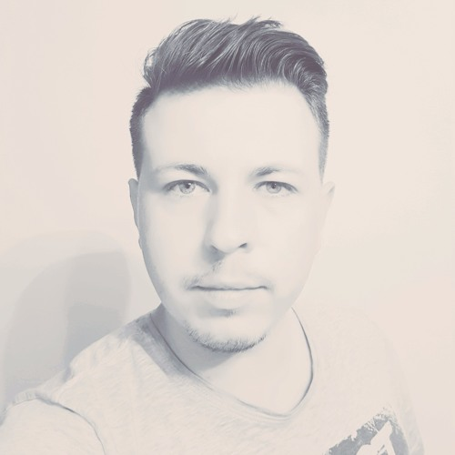 stefan_ardeleanu's avatar