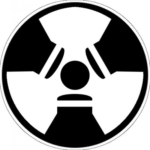 AUDIOAKTIV's avatar