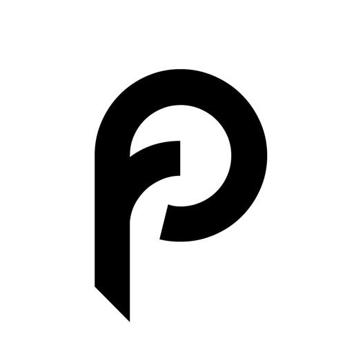 Fienpi's avatar