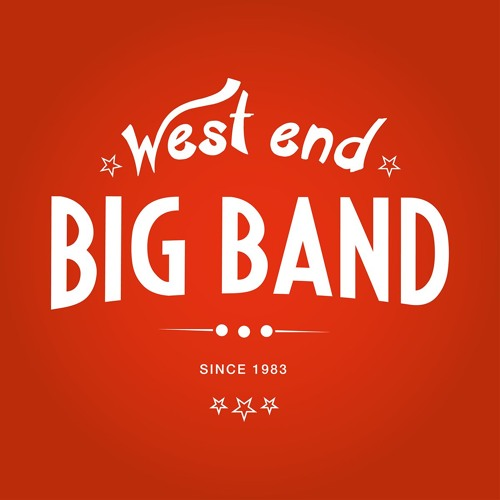 West end Big Band's avatar