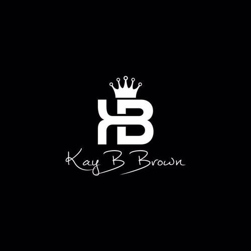 _kelvinoway's avatar