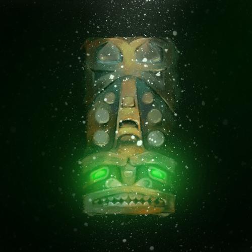 FATAL FORCE's avatar