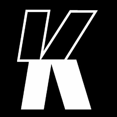 KIMI's avatar