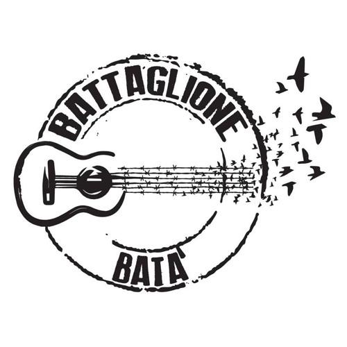 Battaglione Batà's avatar