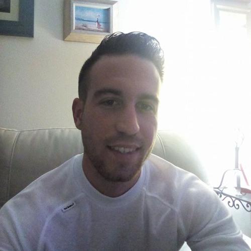 Bass Misthick's avatar