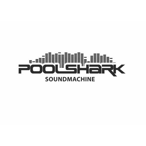 Poolshark Soundmachine's avatar