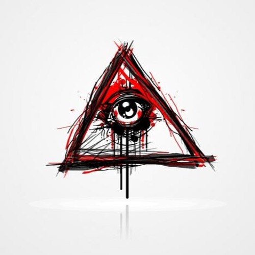 codakx's avatar