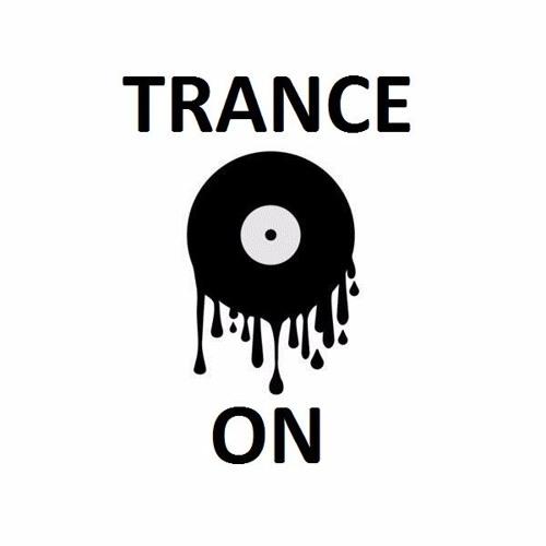 Trance On's avatar