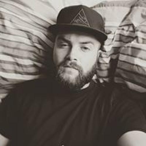 Chris Sutton's avatar