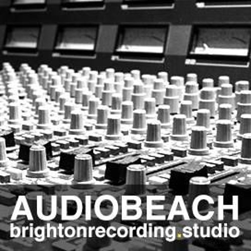 AudioBeach Studios's avatar