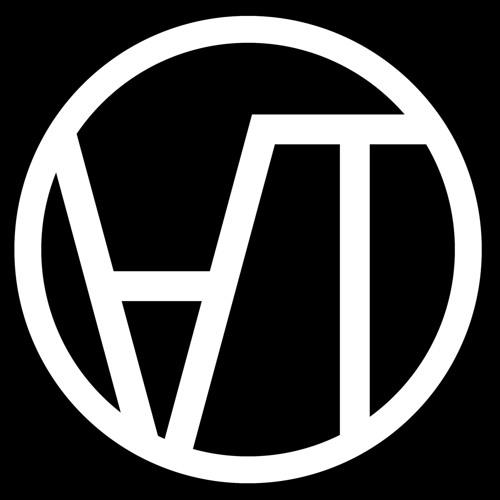 Ana Tyler's avatar