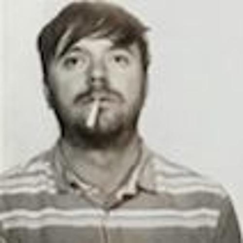 OwenHowells's avatar