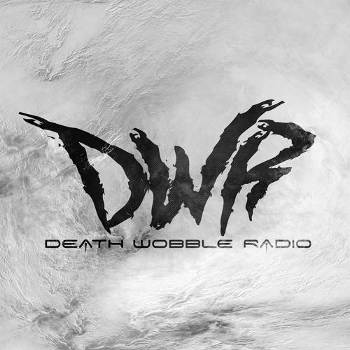 Death Wobble Radio's avatar