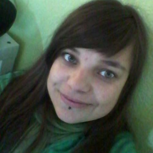 beccy's avatar